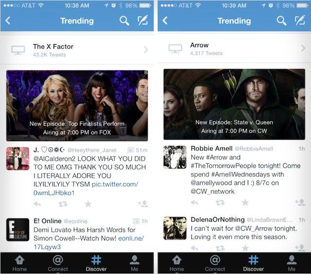 twitter-trending-tv1