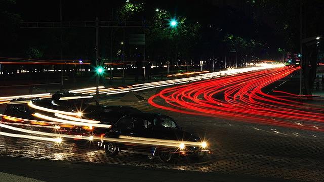Pinterest-Traffic-Driver