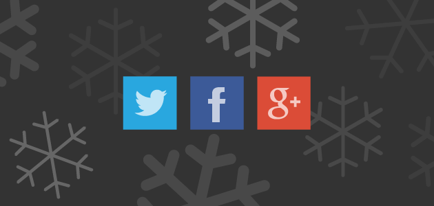Sprout Social Holiday Tips
