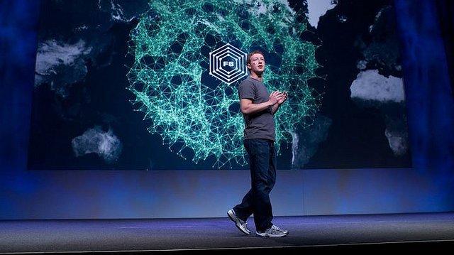 facebook-ads-overhaul
