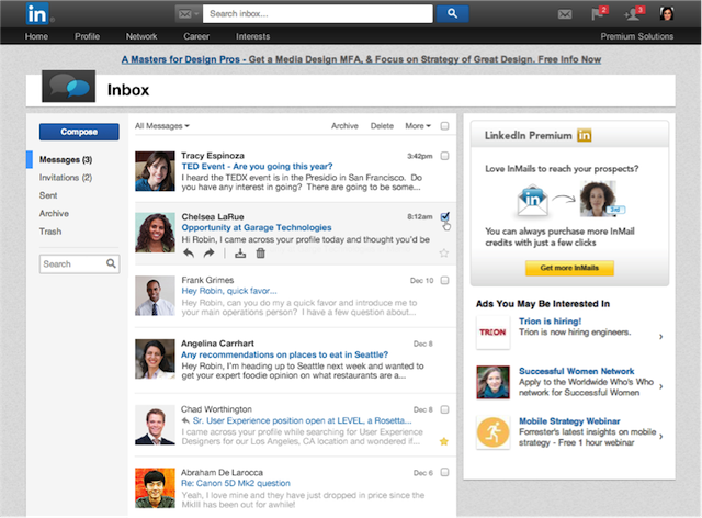 linkedin-new-inbox