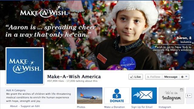 make-a-wish-FB