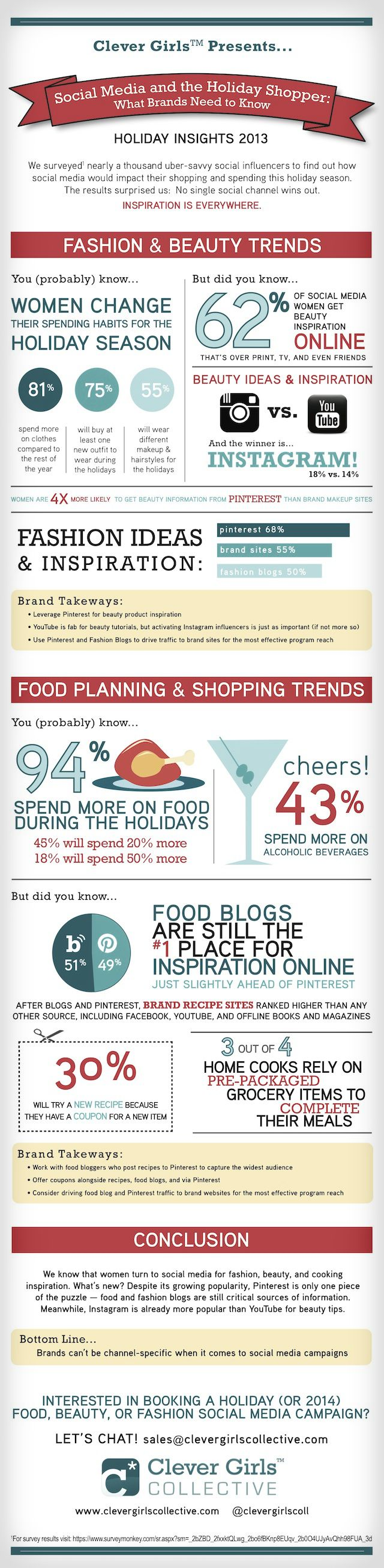 social-media-holiday-shopping