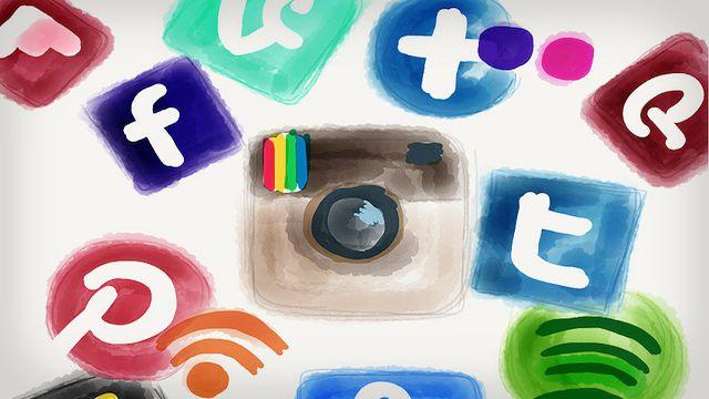social-media-news1