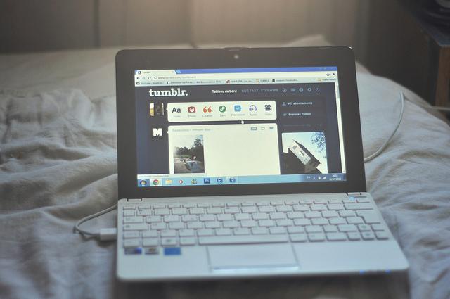 tumblr-sponsored-trending-blogs