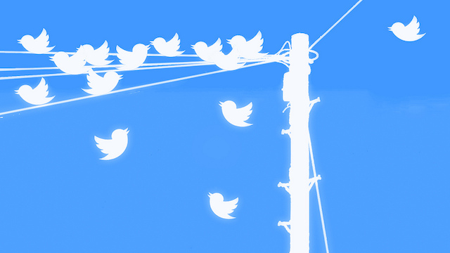 How Twitter's Conversion Tracking Will Help Prove Your Social ROI