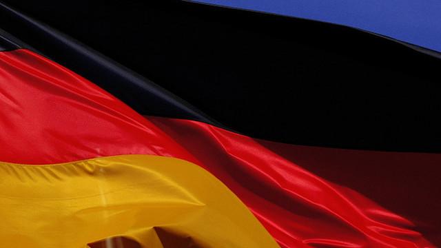 New Deal With Deutsche Telekom Expands Twitter's International Reach