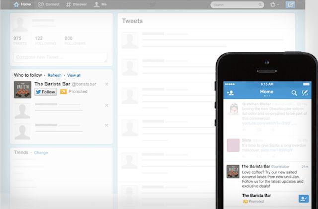 twitter-timeline-mobile