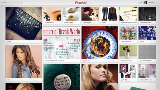 Pinterest-Interest-Preview