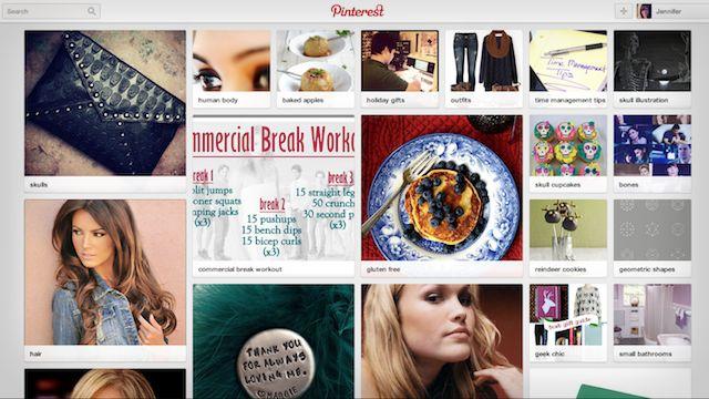 Pinterest-Interest-Preview