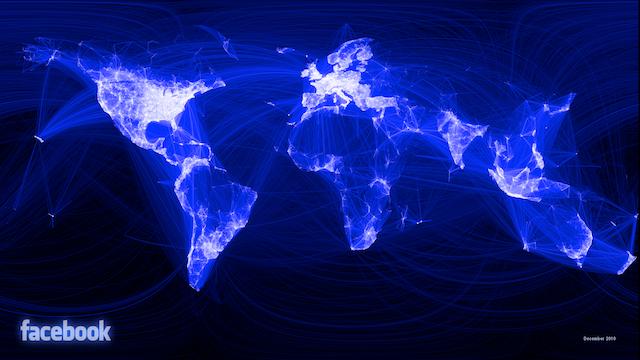 facebook-map