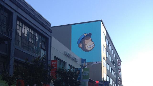 mailchimp-billboard