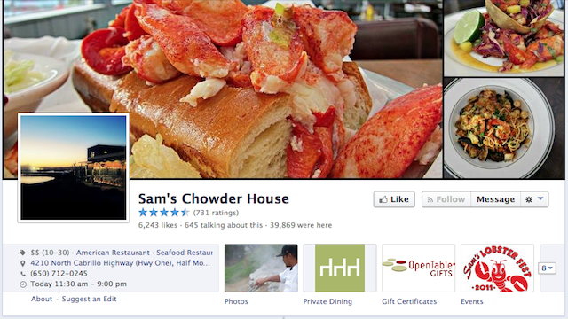 sams-chowder-house