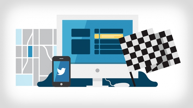 Download Twitter's #mktgkickstart Tool Kit to Help You Drive Sales