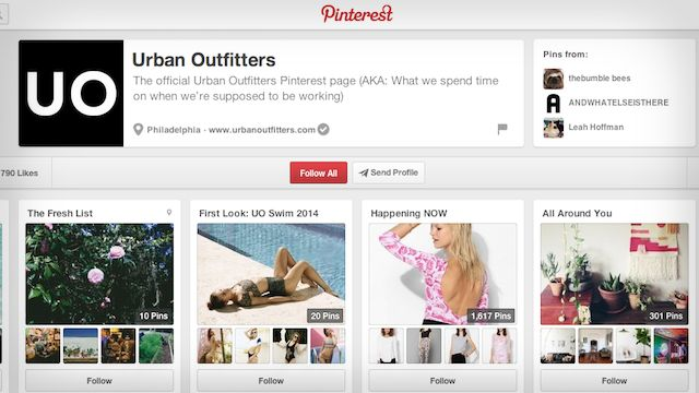 UO-Pinterest-verified