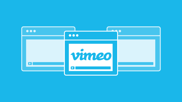 3 Brands Tell Us How They Use Vimeo for Amazing Video Content