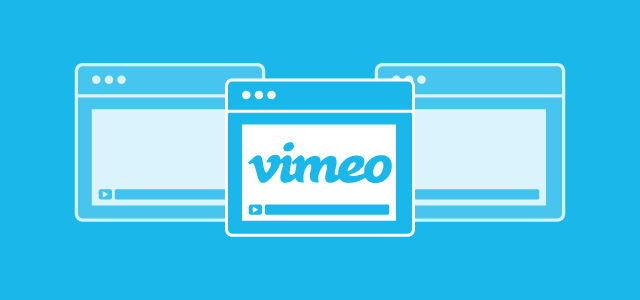 Vimeo Article Main Image-02