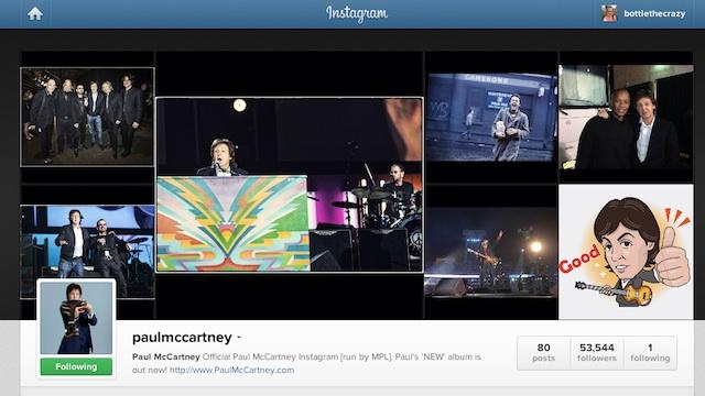 instagram-macca