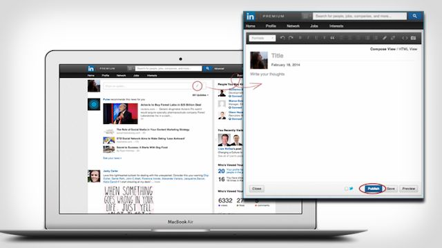 linkedin-publishing-tool