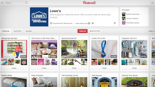 pinterest-lowes