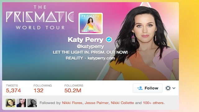 twitter-katy-perry