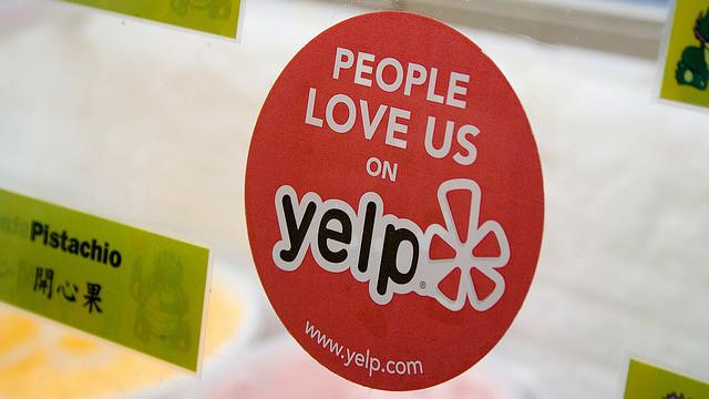 yelp-business-photos