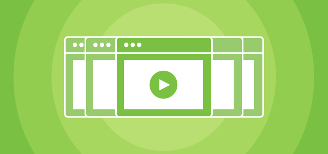 5 Branded Videos and Why They Work