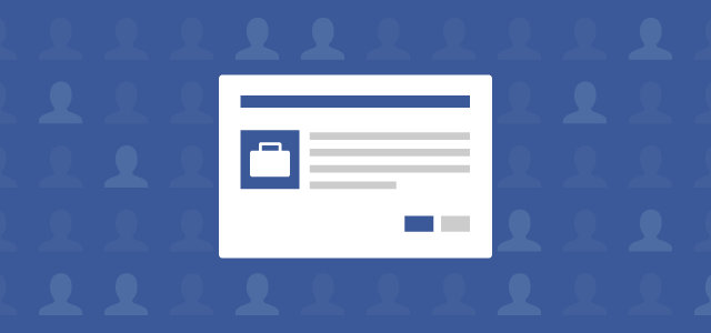 Reach Consumers With New Features for Facebook's Lookalike Audiences