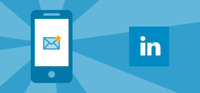 a complete guide to linkedin ads