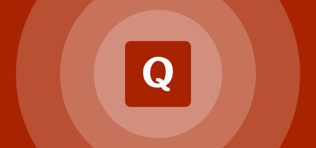Quora Just Got Better for Brands, Here Are Some Getting Started Tips