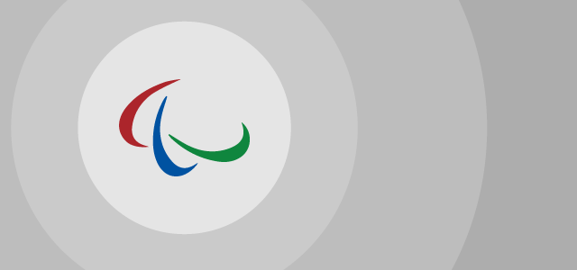The-2014-Paralympic-Games-Tells-Us-How