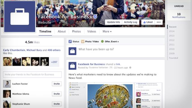 facebook-pages-redesigned.jpg