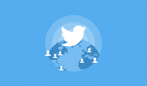 A Starter Guide to Building & Managing Your Twitter Community