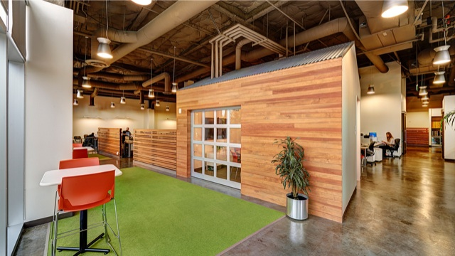 red door interactive office san diego