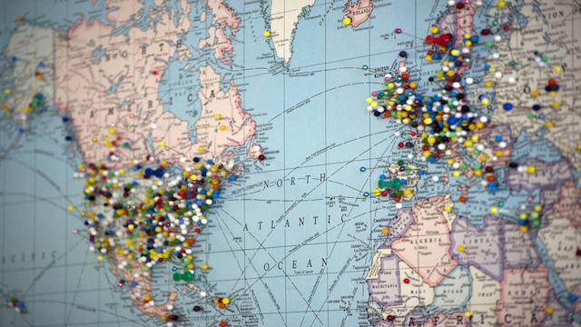 spotify-global-growth