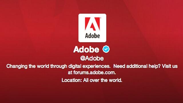 twitter-lists-adobe