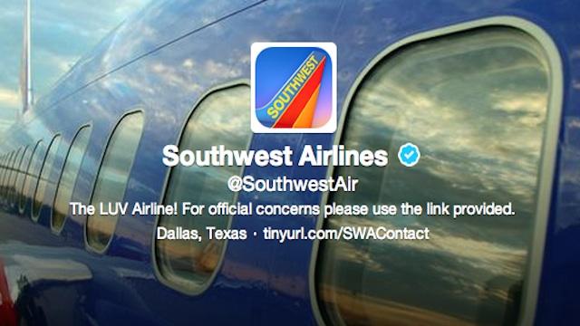 twitter-lists-southwest