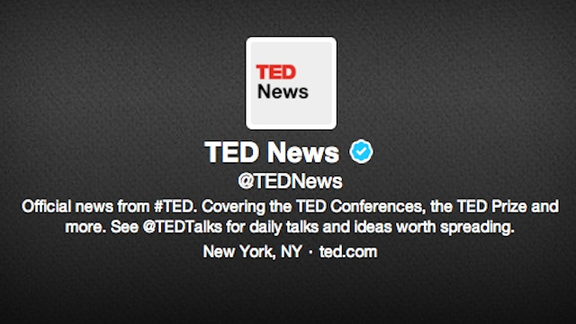 twitter-lists-ted-news