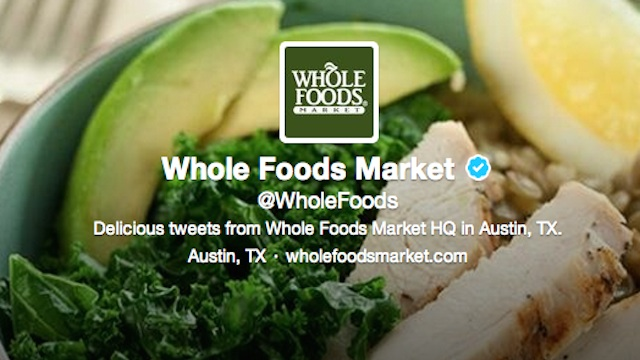 twitter-lists-whole-foods