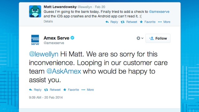 twitter-support-amex