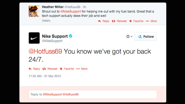 twitter-support-nike