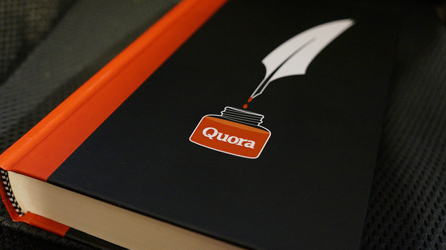 why-use-quora