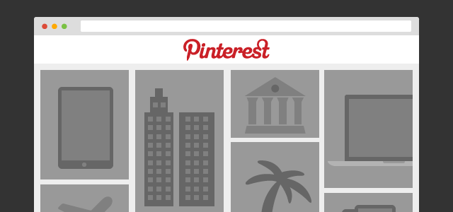 4 Industries That Show Pinterest is More Than Just Fashion