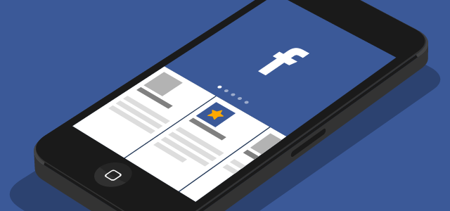 Why You Should Get Serious About Content With Facebook Paper