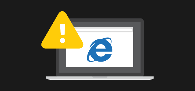 Internet Explorer Security Article Main Image