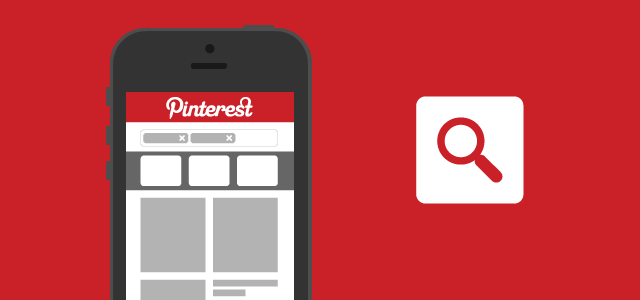 Why Pinterest Guided Search Makes Your Pin Description More Important