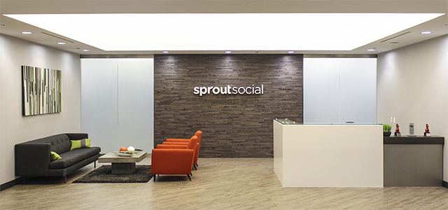 Sprout Social Best Place to Work Article Main Image