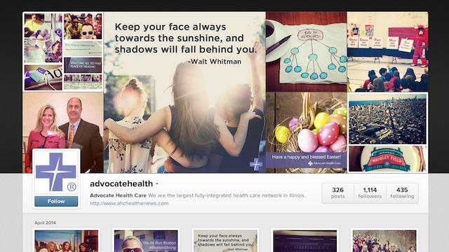 advocate-instagram