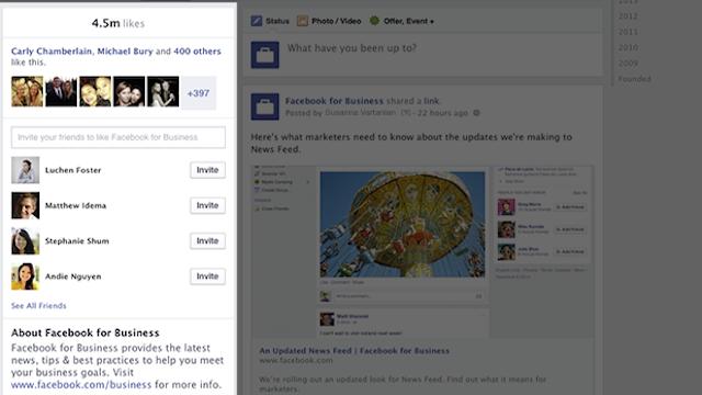 facebook-pages-left