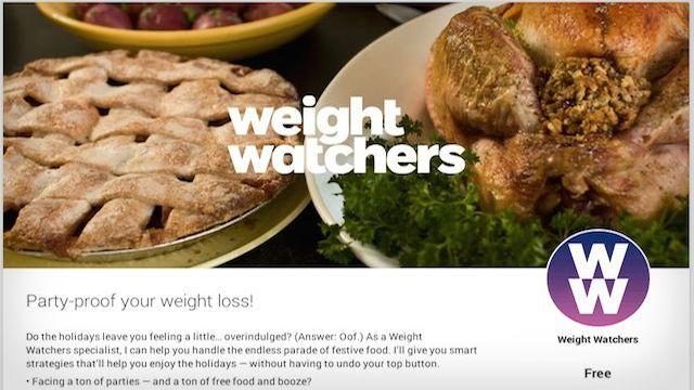 google-helpouts-weight-watchers